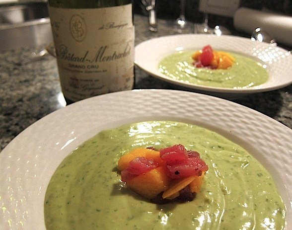 avocado-soup.jpg